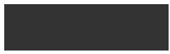 Logo Boffin