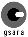 Logo Gsara