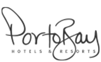 logo PortoBay Hotels & Resorts