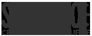 Logo Silenzio Création audiovisuelle